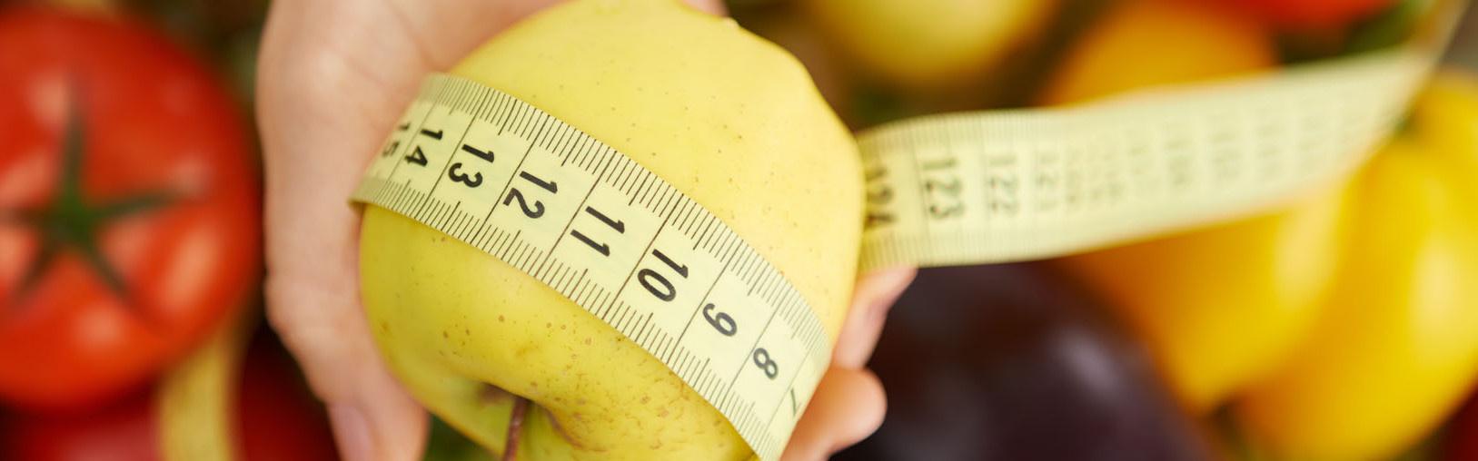 Taller de nutrició