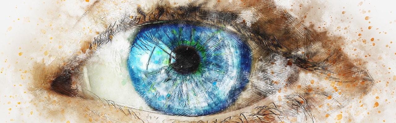 Mes de la Salut Ocular