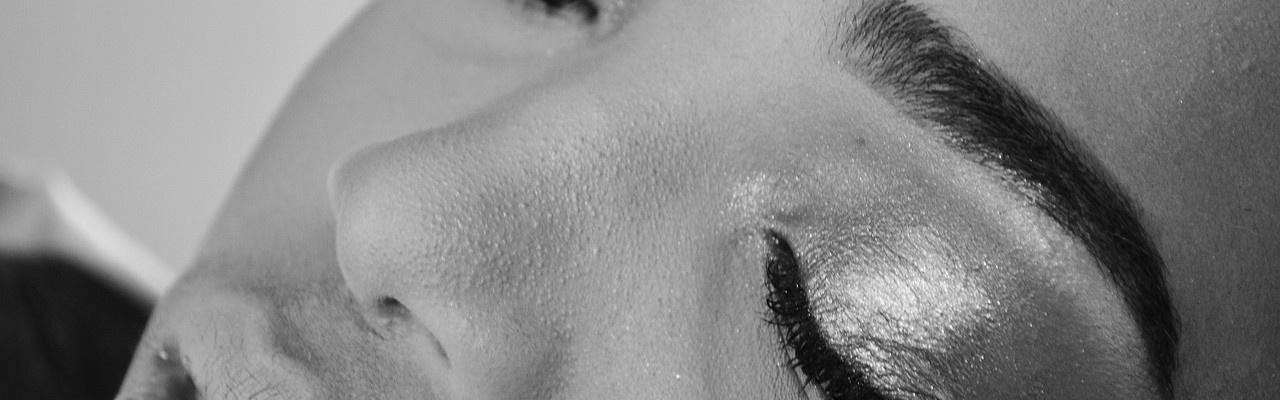 Eyebrow Sculptor 3 en 1