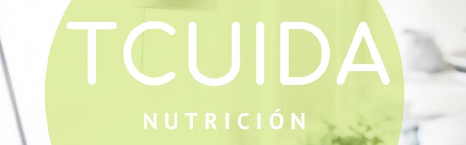 Nuevo servicio NUTRICIÓN Gratuito !!!