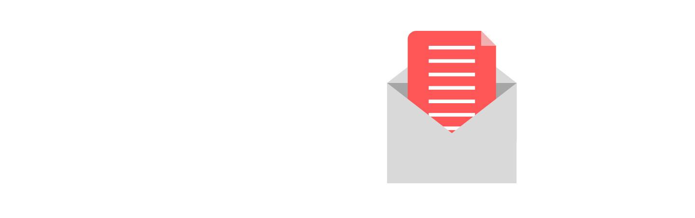 El poder de la Newsletter