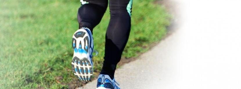 Esport i salut esportiva
