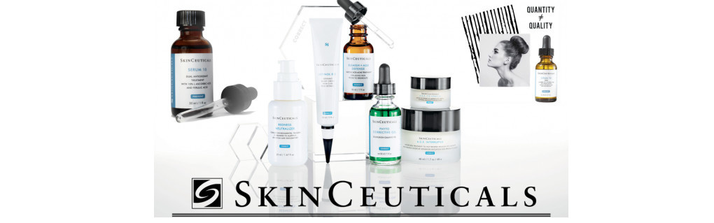 ADVANCED PROFESSIONAL SKINCARE