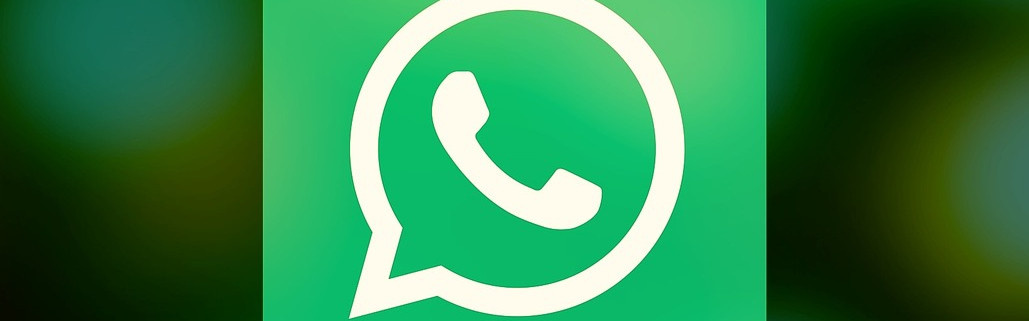 Encargo por whatsapp