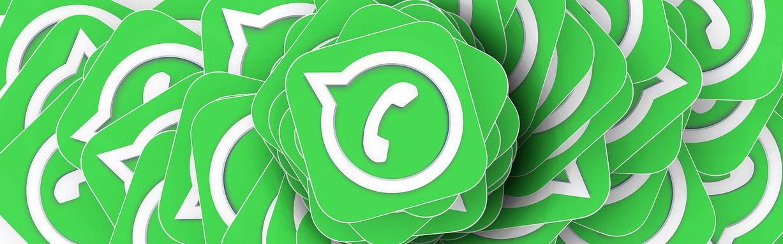 Encàrrecs a través del nostre WhatsApp.
