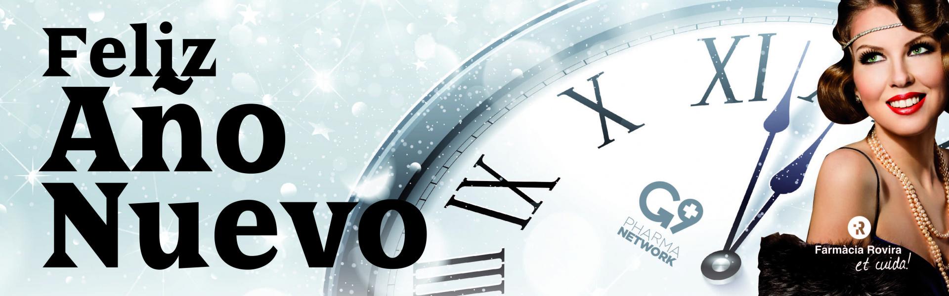 No esperes a fin de año para conseguir tus objetivos !