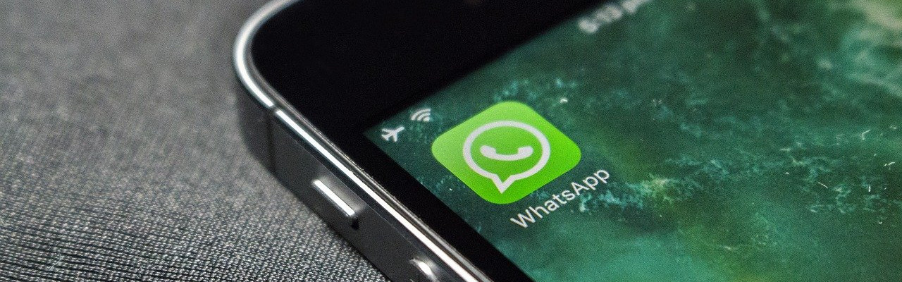 Fes ara el teu encàrrec per WhatsApp!